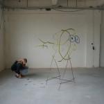 Vis Twente Bienale Hengelo