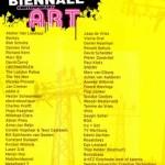 Twente Biennale 2011