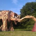 olifant sadhaka
