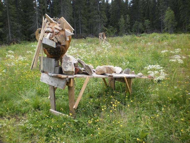 Beest Finland
