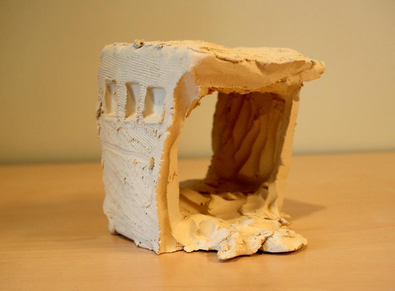 Huis van Keramiek