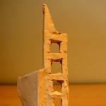 Ladder Keramiek