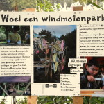 Woei project Amsterdam
