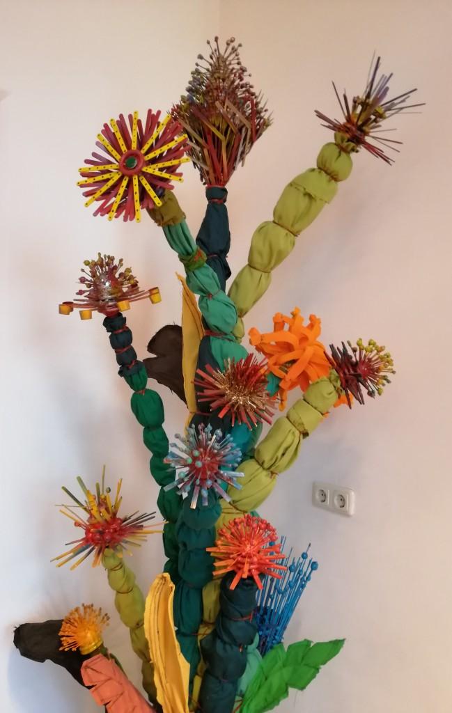 expo-noordwolde-bloem-1