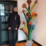 expo-noordwolde-bloem-met-pieter